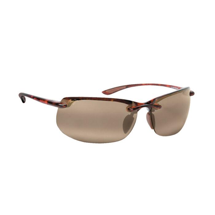 Banyans Sunglasses