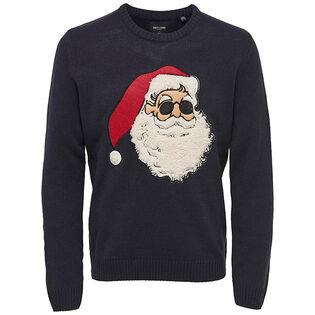 Men's Xmas 7 Sweater