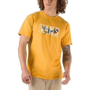 Men's Thorned T-Shirt