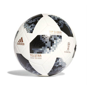 2018 World Cup Top Glider Ball