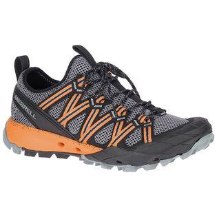 Chaussures de randonnée Choprock pour hommes