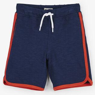 Boys' [2-6] Athletic Short