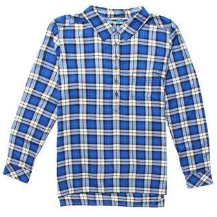 Women's Easton Shirt