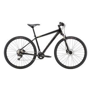 Quick CX 1 Bike [2018]