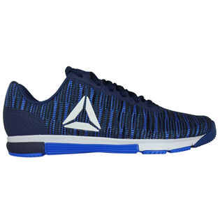 Men's Speed TR Flexweave Training Shoe