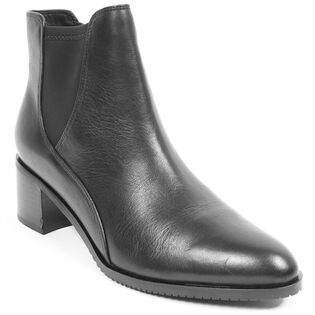 Women's Poise Lola Boot