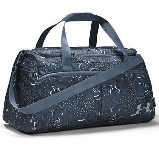 Women's Undeniable Duffle Bag (Medium)