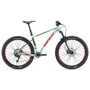 Vélo Fathom 2 de 27,5 po [2019]