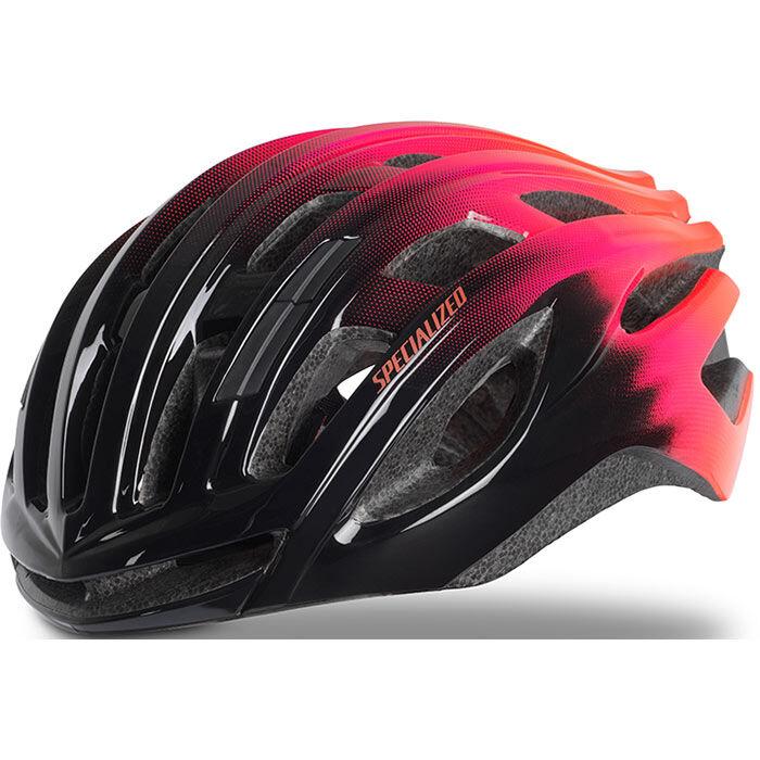 Propero II ANGi MIPS® Helmet