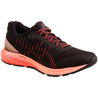 Women's DynaFlyte 3 Running Shoe