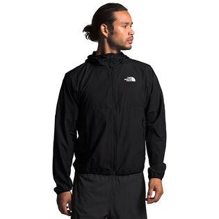 Men's Flyweight Hoodie Jacket