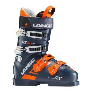 Men's RX 120 LV Ski Boot [2018]