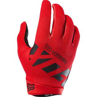 Men's Ranger Gel Glove