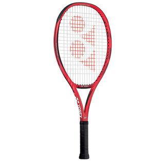 Raquette de tennis VCORE 25 pour juniors