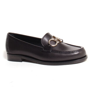 Women's Rolo Loafer