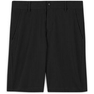 Junior Boys' [8-16] Golf Short