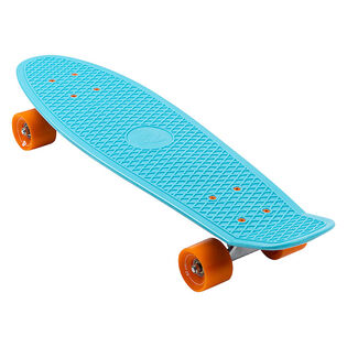 Quip Cruiser Skateboard