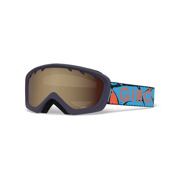 Kids' Chico™ Snow Goggle