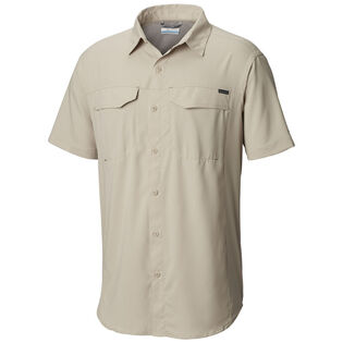 Men's Silver Ridge Lite™ Shirt