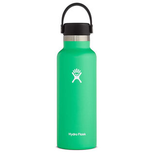 Standard Mouth Insulated Bottle (18 Oz)