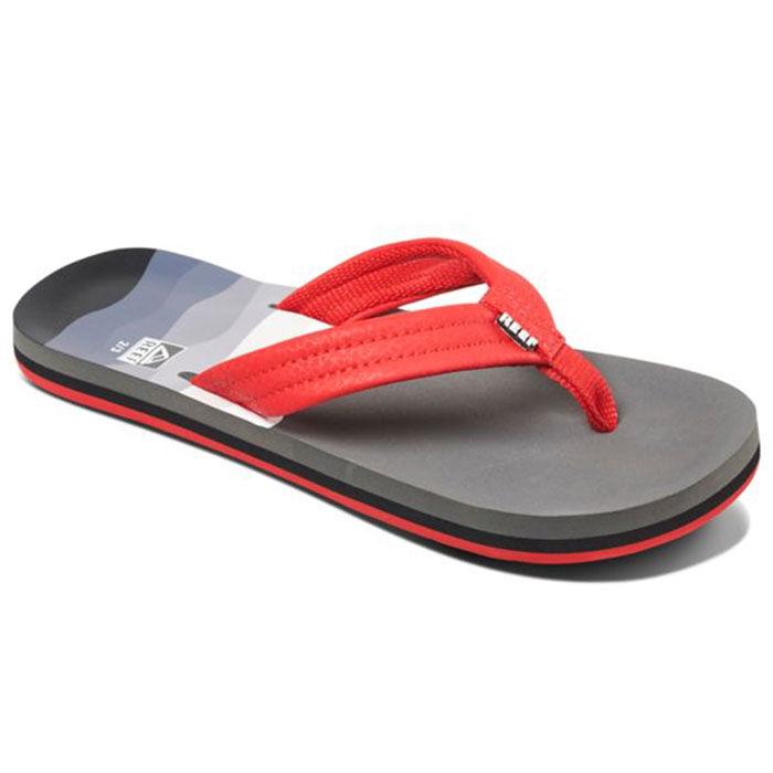 Sandales Ahi pour juniors [13-6]