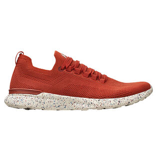 Chaussures de course TechLoom Breeze pour femmes