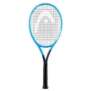 Instinct TEAM Tennis Racquet Frame