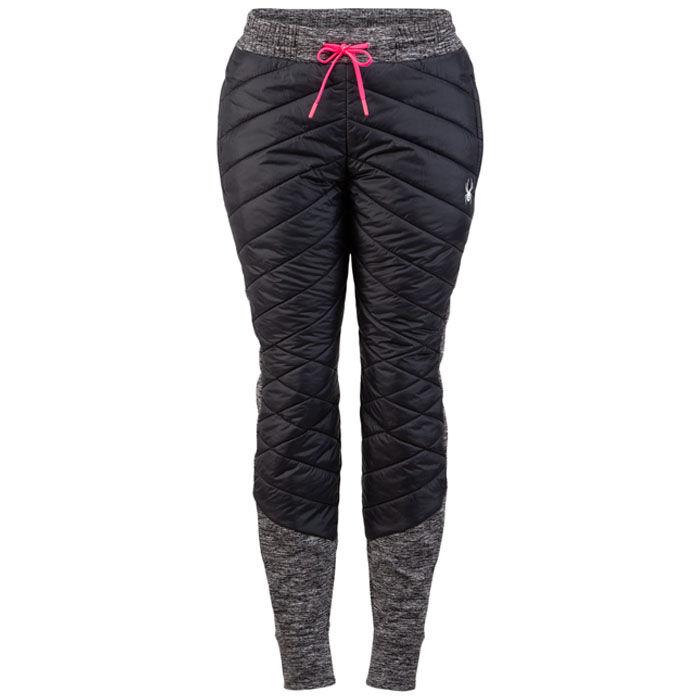 Women's Glissade Hybrid Pant