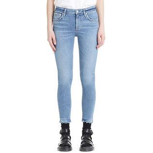 71f287fcf2f2 Women s Sophie Hi Rise Skinny Crop Jean