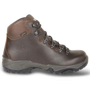 Men's Terra GTX® Boot