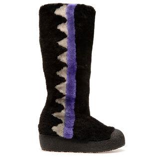 Women's Chiora Boot