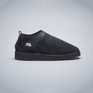 Men's RON-Mwpab Shoe