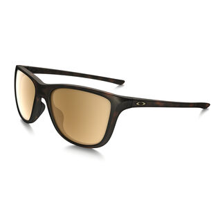 Reverie Polarized Sunglasses