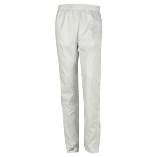 Junior Boys' [8-14] Core Club Pant