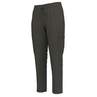 Pantalon cargo Never Stop Wearing pour femmes