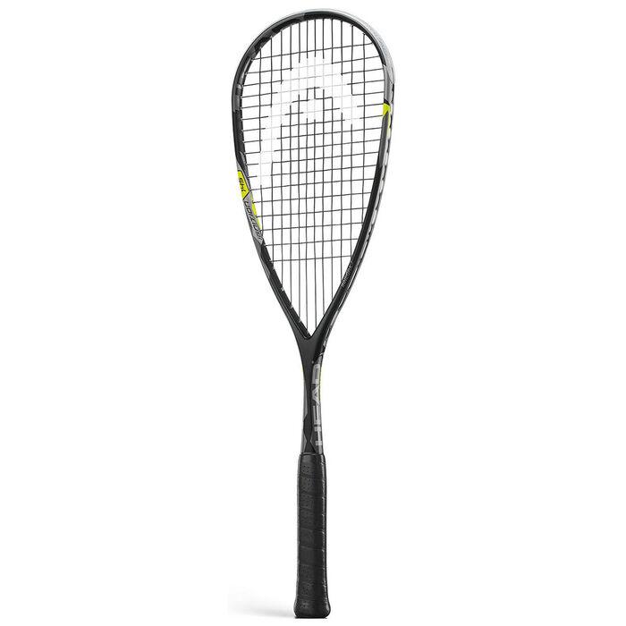 Ignition 145 Squash Racquet