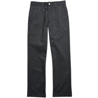 Boys' Fricking Modern Chino Pant