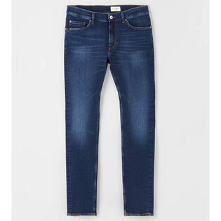 Men's Evolve Jean