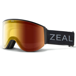 Beacon Snow Goggle