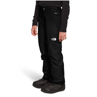 Junior Girls' [7-20] Freedom Insulated Pant