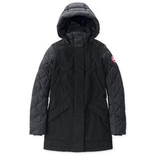 Manteau Berkley pour femmes