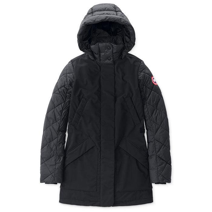 Women's Berkley Coat