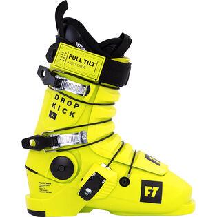 Juniors' Drop Kick S Ski Boot [2022]