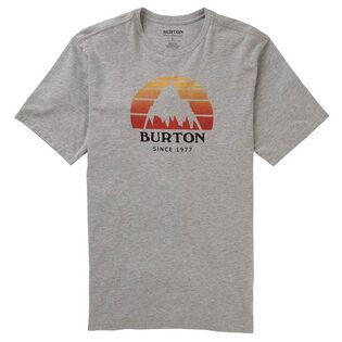 Men's Underhill T-Shirt