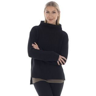 Women's Cyprus Sweater