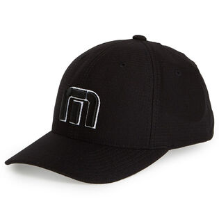 Men's Bahamas Golf Hat