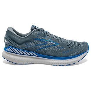 Chaussures de course Glycerin GTS 19 pour hommes
