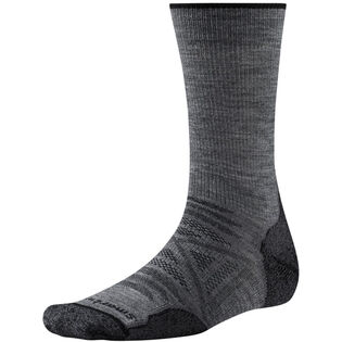 Men's PhD® Outdoor Light Crew Sock