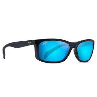 Puhi Sunglasses