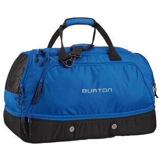 Rider's 2.0 Duffel Bag